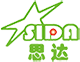 Shanghai Sida Analytical Instruments Co.,Ltd.